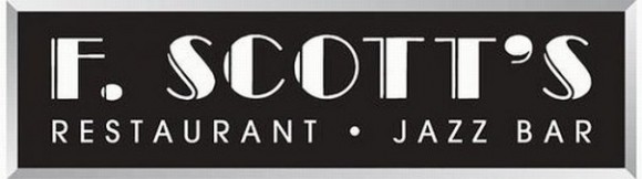 F Scotts logo