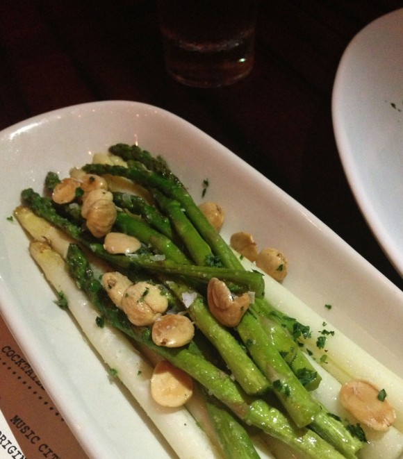 Music-City-Tippler-Asparagus