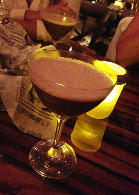 Music-City-Tippler-Coffee-Cocktail