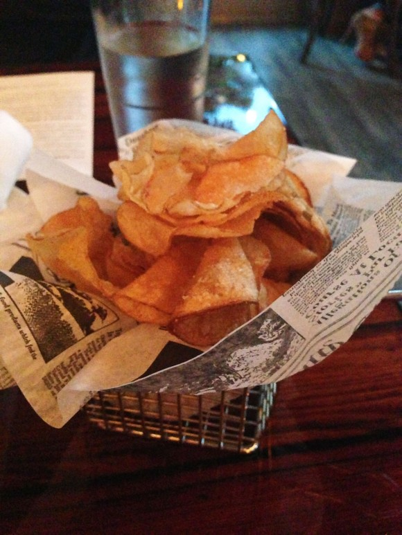 Music-City-Tippler-Potato-Chips
