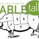 Nashville Lifestyles Table Talk