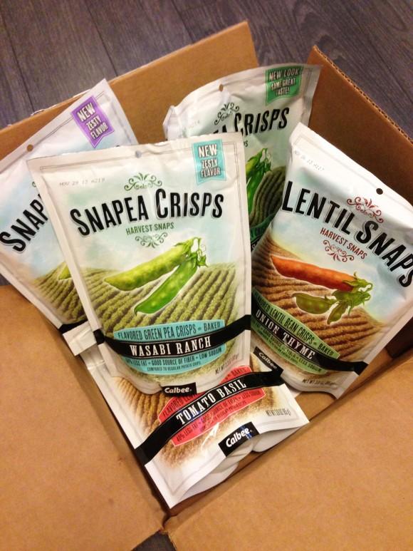 Snapea-Crisps-Box
