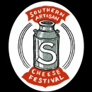 Southern-artisan-cheese-festival