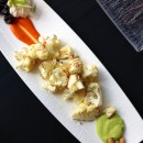 etch-roasted-cauliflower-appetizer