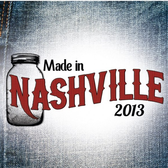 made-in-nashville-event