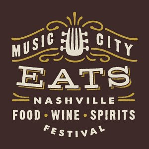 music-city-eats