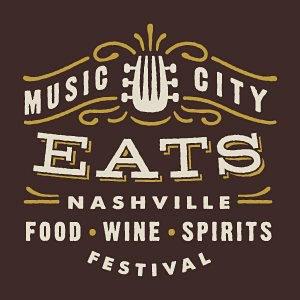 music-city-eats
