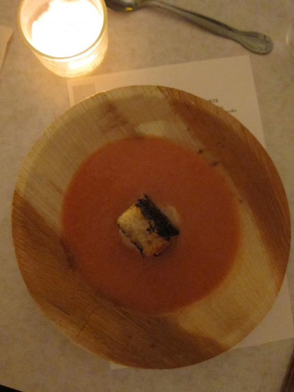 DL-3-First-Course-Gazpacho