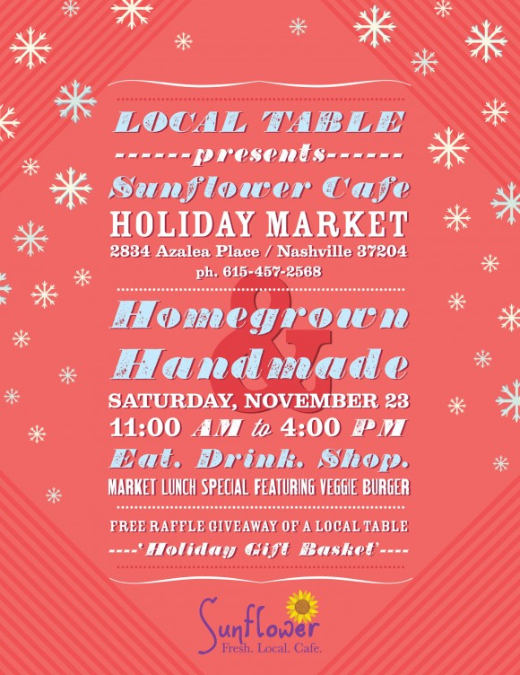 2013-HolidayMarket_Poster-small