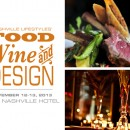 Food_Wine_Design_Nashville