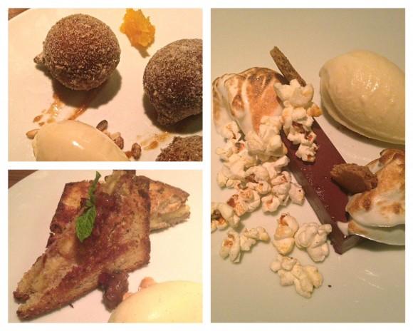 Trenchermen_desserts