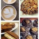 audra-dykes-cookies