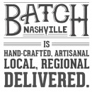 Batch-Nashville