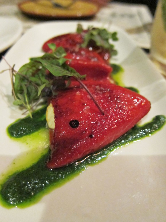 Curate-asheville-piquillo-peppers-w-goat-cheese