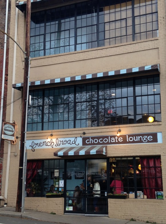 French-Broad-Chocolate-Lounge
