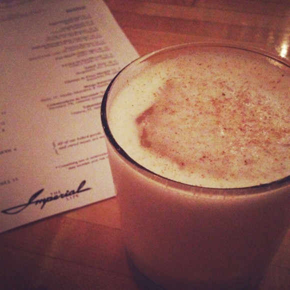Imperial-Life-Asheville-bourbon-milk-punch