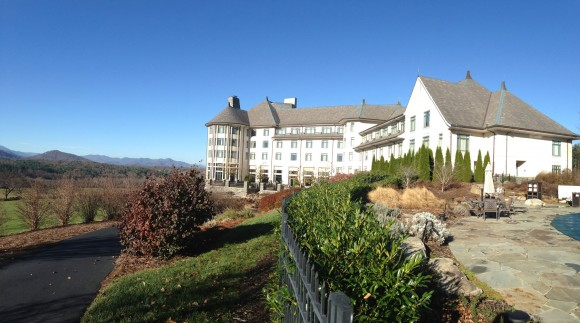 Inn-at-Biltmore-Asheville-upper