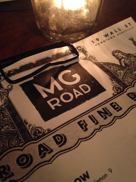 MG-Road-Asheville