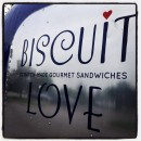 biscuit love new truck