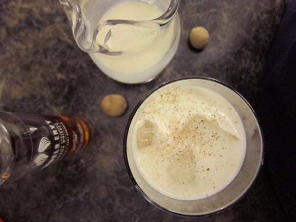 bourbon-milk-punch-above