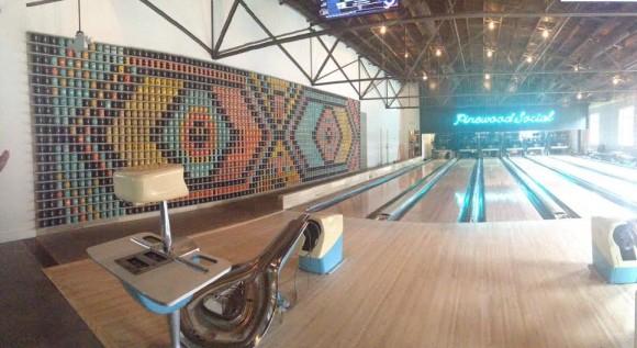 pinewood-social-bowling-alley