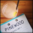 pinewood-social-nashville-cocktail