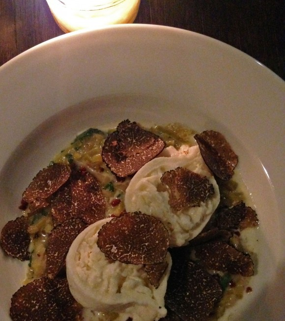 404-Kitchen-burrata-w-truffles