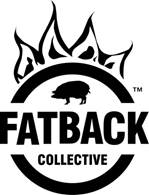 fatback collective