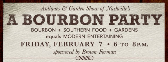 Bourbon-Party-Antiques-Garden-Show-2014