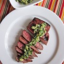 Flank-Steak-with-Parsley-Horseradish-Dressing-above