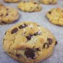 Sea-Salt-Chocolate-Chip-Cookie