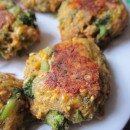 Broccoli-Cheddar-Bite-Toddler-Friendly-Recipe