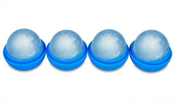 arctic-chill-ice-balls