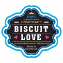 biscuit-love-nashville-logo