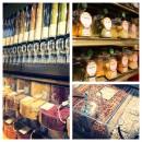 bulk-section-whole-foods