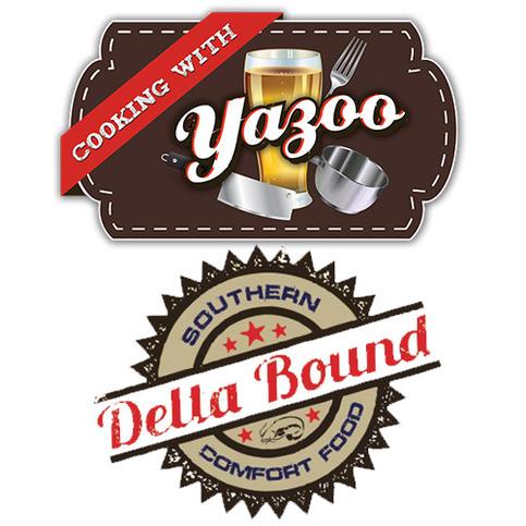 yazoo-delta_large