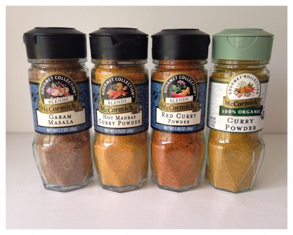 McCormick-Modern-Masala-spices