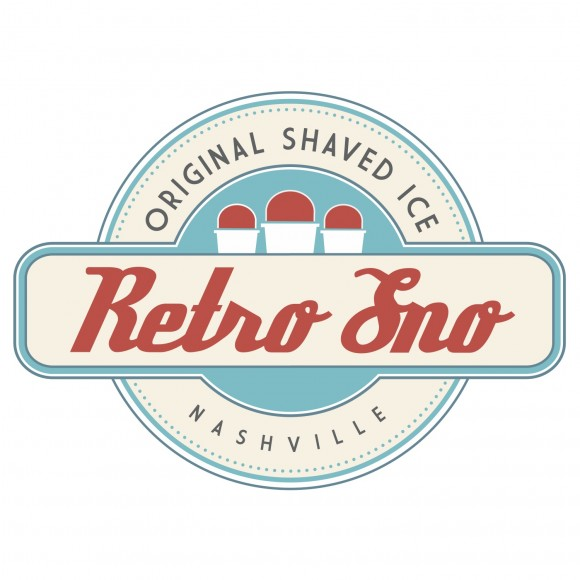 Retro-Sno-Logo-Final-Vector
