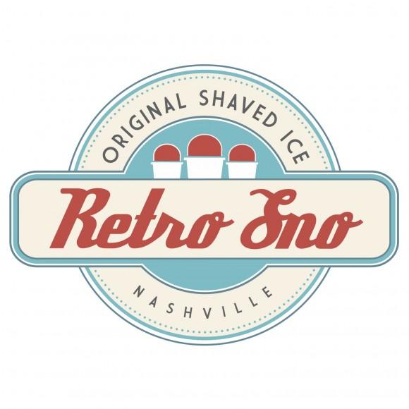 Retro-Sno-Logo-Final-Vector