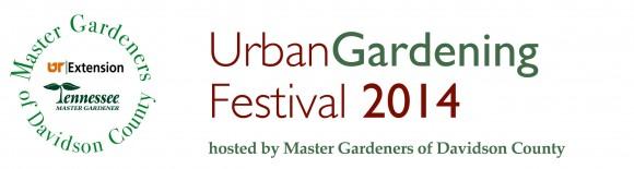 Urban-Gardening-Festival-2014