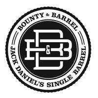 bounty barrel