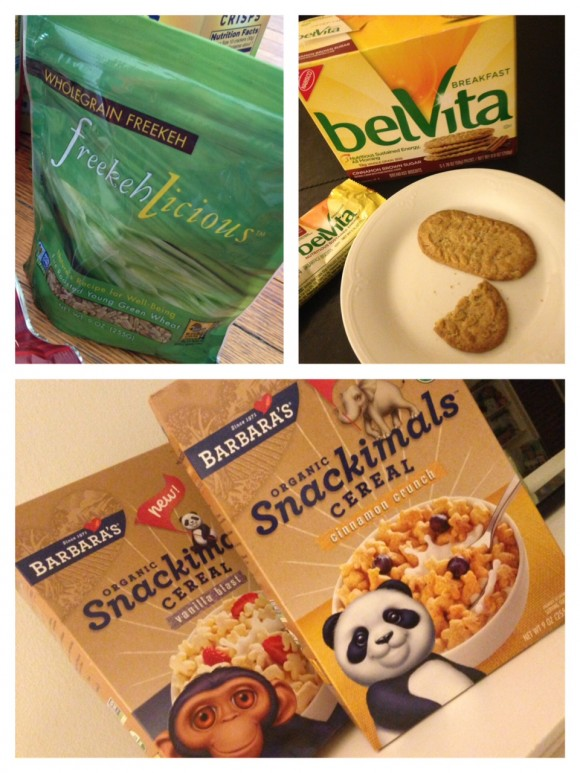 favorite-whole-grain-products