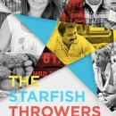 starfish throwers