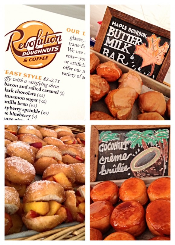 ATL-Food-Wine-Revolution-Donuts
