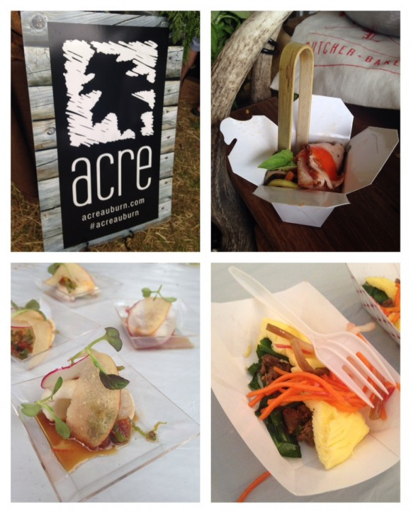 ATL-Food-Wine-Tasting-Tents-2
