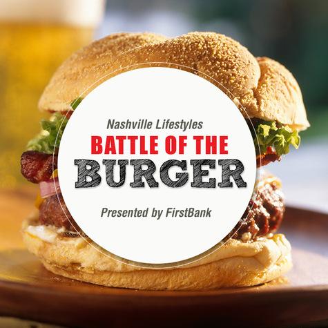 Battle-of-the-burger-Nashville