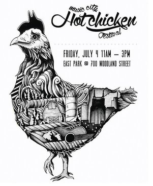 Music-City-Hot-Chicken-Festival