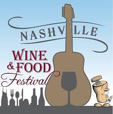 Nashville Wine and Food Festival