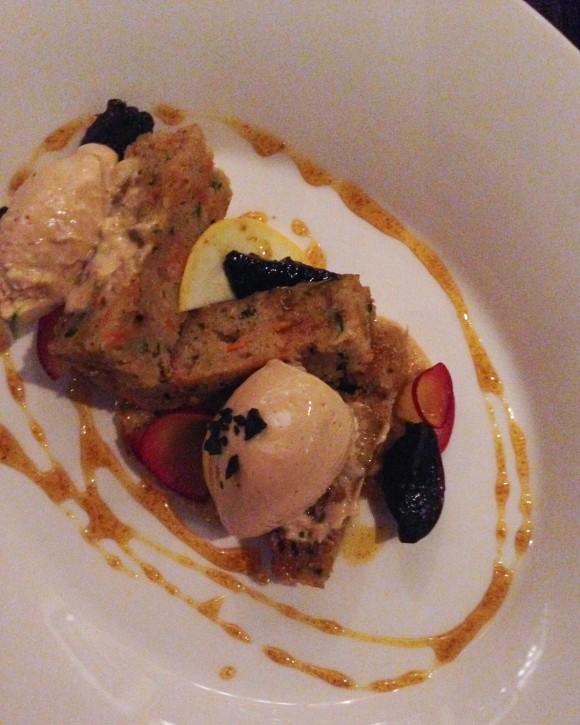 Sinema-Nashville-foie-gras