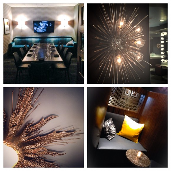 Sinema-Nashville-interior-design